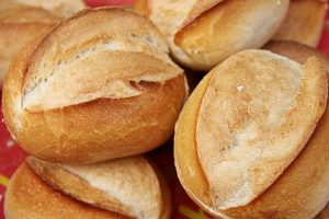 5 Ways to Cut Bread out of your Diet